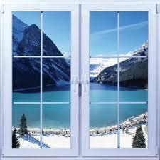 Пластиковые окна в Сыктывкаре. Компания «Белые окна» изготавливает окна и оконные конструкции следующих систем: Exprof Practica-58, Exprof Profecta-70, Exprof AeroTherma-101, Exprof Externa, Exprof ProWin, Proplex Optima-58, Proplex Comfort-70, Proplex Premium-70, Veka-Euroline Pro -58, VEKA-Proline-70, VEKA-Softline-70, VEKA- Sunline-58, а также алюминиевые окна системы Provedal: Р400 распашные конструкции и С460 раздвижные конструкции.
